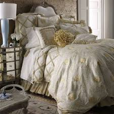 how to convert romantic bedding raindance bed designs