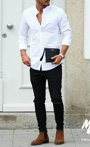 best 25 casual boots for men ideas on pinterest best mens