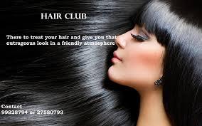 hair club salon san pawl il bahar bugibba malta 356 2758 0793