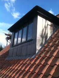lead flat roof dormer construction details popular roof 2017