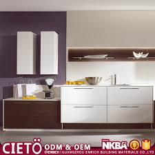 Kitchen Cabinets Ready Made Dhaka Bangladesh Display Ready Made Kitchen Cabinets With Sink For