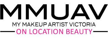 Professional Makeup Artists In Nj New Jersey Makeup Artists New Jersey Hair Artists Mmuav