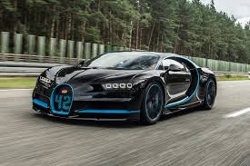 bugatti chiron dealership chiron by car magazine