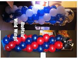 balloon delivery houston balloonscape balloon delivery arches houston balloon decor