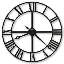 clocks wrought iron clocks interesting wrought iron clocks cast