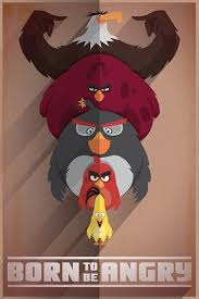 25 angry birds funny ideas angry game boys