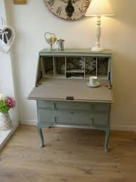 painting a desk white 498 best desks drawers early old primitive images on pinterest