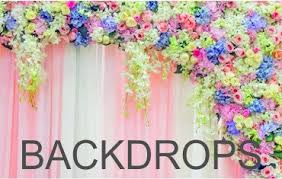 wedding backdrop rentals houston a particular event rental