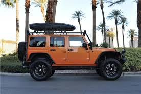 jeep wrangler 2 door hardtop lifted 4 door jeep wrangler doors