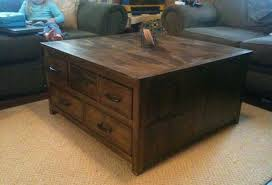 100 coffee table oak coffee tables u2014 nowa contemporary