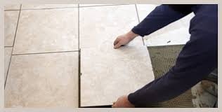 Porcelain Tile Installation Raleigh U0027s Ceramic Tile Stone And Vinyl Flooring Specialist