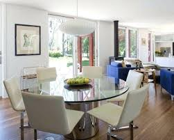 dining room table ideas dining table modern dining room table ideas setting centerpiece