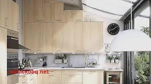 porte meuble cuisine sur mesure porte meuble cuisine sur mesure pour idees de deco de cuisine luxe