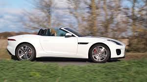 honda previews new convertible sports jaguar f type convertible 2 0 300ps r dynamic 2017 review by car