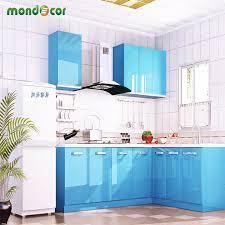 a9c5e956a10354d66c76c5366545560c contact paper cabinets the