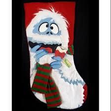 25 abominable snowman rudolph ideas