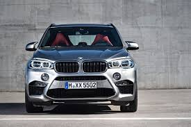 all bmw cars made bmw x5 m review an all business made power broker suv