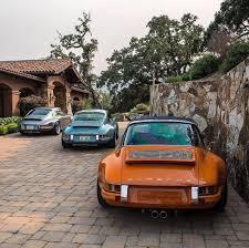 detroit 2016 porsche 911 carrera s cabriolet gtspirit the powerful porsche gt3 cars porsche 911 and dream cars