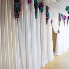Wholesale Chair Covers Draping U2013 Wholesale Wedding Chair Covers