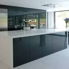 kitchen furniture price who are the best kitchen furniture manufacturers in pune quora