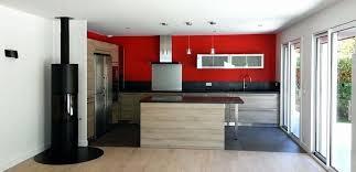 quel peinture pour cuisine quelle couleur de peinture pour une cuisine beau quelle peinture