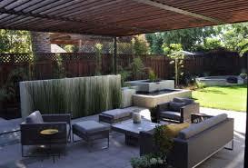 Small Backyard Ideas No Grass Small Backyard Ideas No Grass Landscaping Gardening Ideas