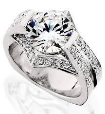 jareds engagement rings settings 8 jareds wedding rings
