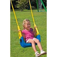 swing chair argos buy multi stage swing seat at argos co uk your online shop for