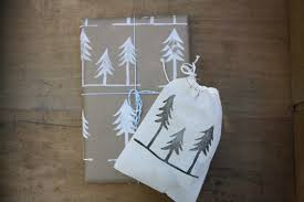 rustic christmas wrapping paper 45 lovely christmas gift packaging wrapping ideas jayce o yesta