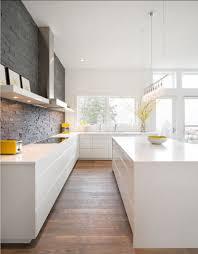 Kitchen Design Minimalist by Minimal Kitchen Design 17 Best Ideas About Minimalist Kitchen On