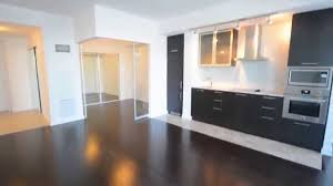 14 york street the ice condos for sale rent valhalla model