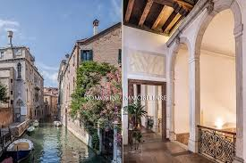 venice apartment venice luxury apartment for sale in cannaregio venice