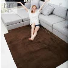 autumn winter memoryfoam slow rebound slip resistant water