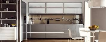 Kitchen Cabinet Door Glass Inserts Modern Cabinet Doors For Kitchen Builders U0026 Remodelers