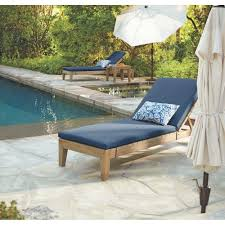 Home Decorators Collection Bermuda Distressed Grey All Weather - Home decorators patio furniture