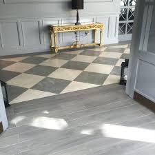 tile flooring ideas for living room tiles ceramic tile flooring pictures living room best floor