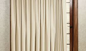 Muslin Curtains Ikea by Curtains Contemporary Linen Curtains With Grommets Awful Linen