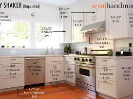 Custom Painted Kitchen Cabinets Favorable Impression Hypnotizing Cheap Kitchen Doors Tags