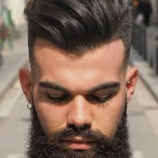 amazing longer mens hairstyles with mens hairstyles long on top