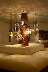 Bedroom Lantern Lights For A Guest Room Everyone Pins Where They Are From For Our