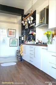 revetement sol cuisine professionnelle lino pour cuisine inspirant cuisine sol pvc lino revetement pvc