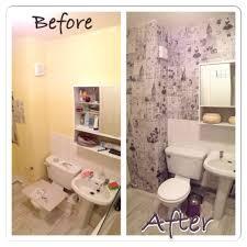 Wallpaper Bathroom Ideas by Download Bathroom Wallpaper Cheap Gallery