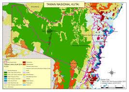 fungsi layout peta dalam sig adalah musnanda satar geography regional planning gis participatory