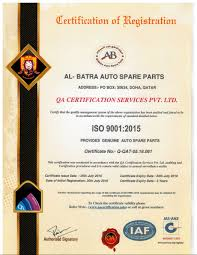 lexus spare parts qatar about us u2013 albatra spare parts