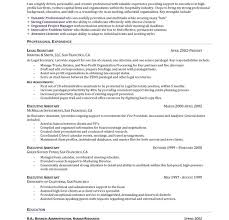 Caregiver Objective Resume Resume General Objective Gallery Of Resume Objective General