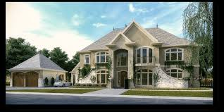 luxury style homes mansion floor plans luxury style home plans