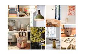 Walking Home Design Inc Where To Find Home Design Store In Noho The Maze