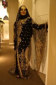 abaya wedding dress most bridal wedding abayas weddings