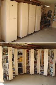 116 best garage images on pinterest garage organization garage
