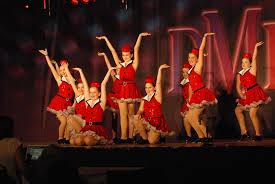 halloween city lynchburg virginia schedule seven hills dance studio